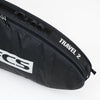FCS Travel 2 Fun Board 6'7 Boardbag
