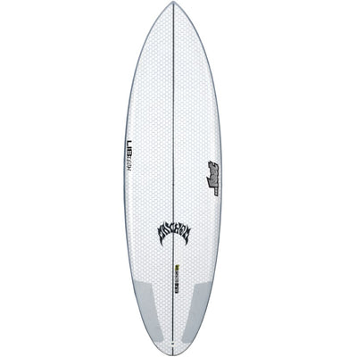 Lib Tech Lost Quiver Killer Surfboard 6'0