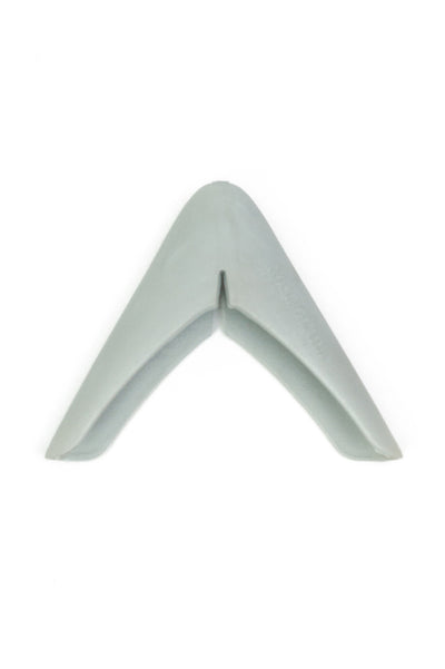 SurfCo Hawaii Nose Guard Kit White