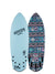 Catch Surf Odysea JOB Pro Five Fin Softboard 5'2