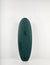 Indio Rookie Mallard Green Surfboard 4'10
