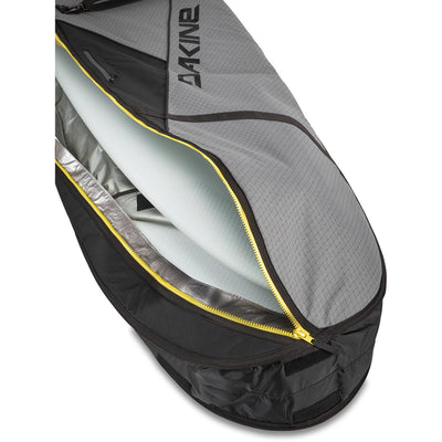 Dakine Recon Double Thruster Boardbag 6'6