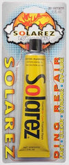 Solarez Polyester 1oz Low Light Ding Repair