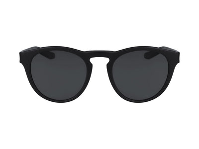 Dragon Opus Matt Black Sonnenbrille