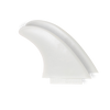 Lib Tech Surfboard 5 Fin Set
