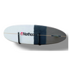 Northcore Surfboard Single Rack