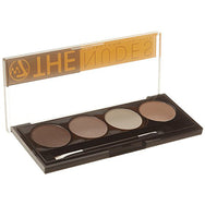 Naked Nudes Contour Eyeshadow Set