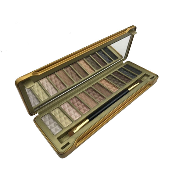 Nude Studio Collection Eye Shadow