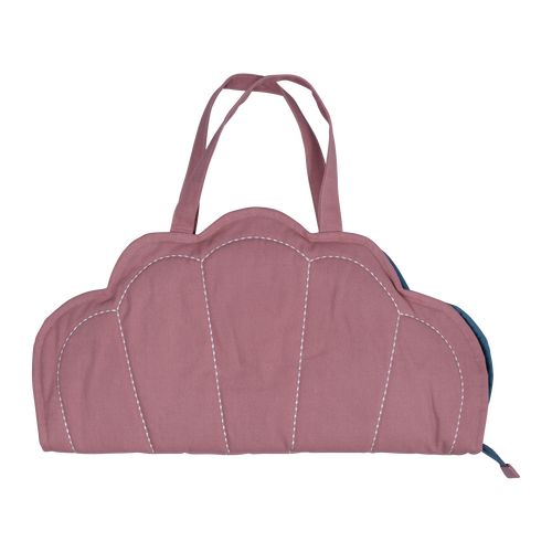 Play Purse Shell