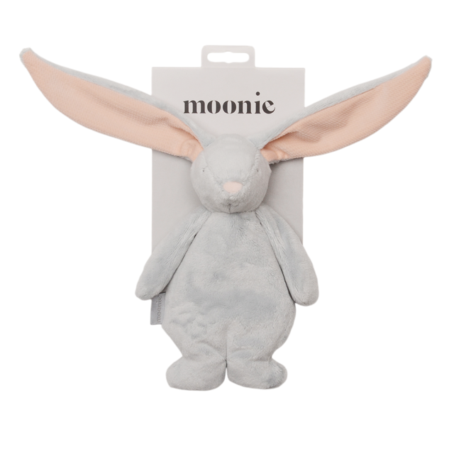 Moonie Sensory Cuddle - Cloud