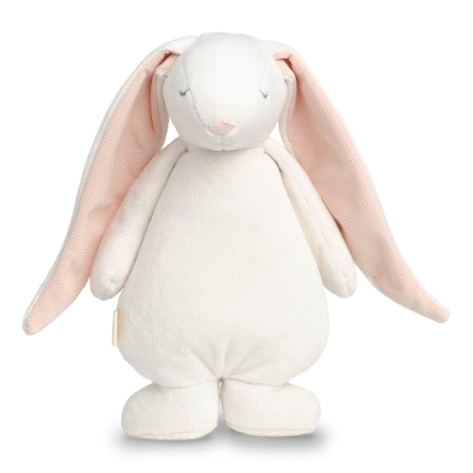 Moonie Bunny - Cry Sensor Baby Sleep Aid - Powder