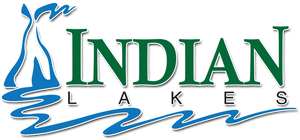 Indian Lakes Golf