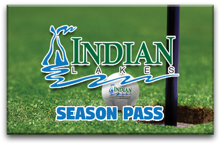 2018 Adult Season Pass