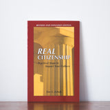 Real Citizenship Book
