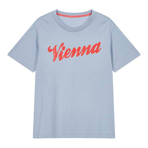 LOST iN Vienna t-shirt
