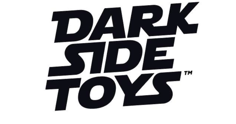 Dark Side Toys Limited