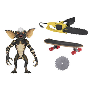 "Gremlins 7"" Scale Action Figure Ultimate Stripe"