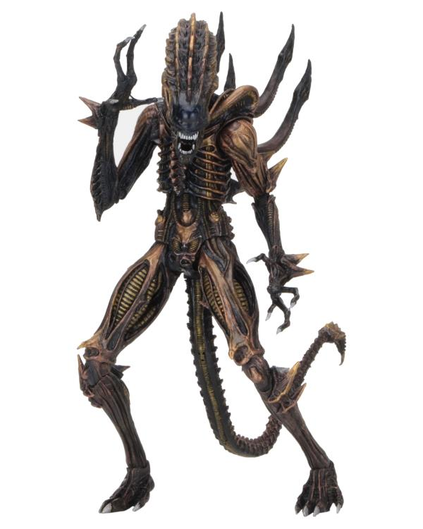 Aliens Series 13 Scorpion Alien Figure