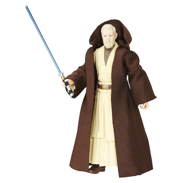 Star Wars: The Black Series Obi-Wan Kenobi