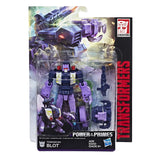 PRE-ORDER Transformers Power of the Primes Deluxe Wave 3 Blot