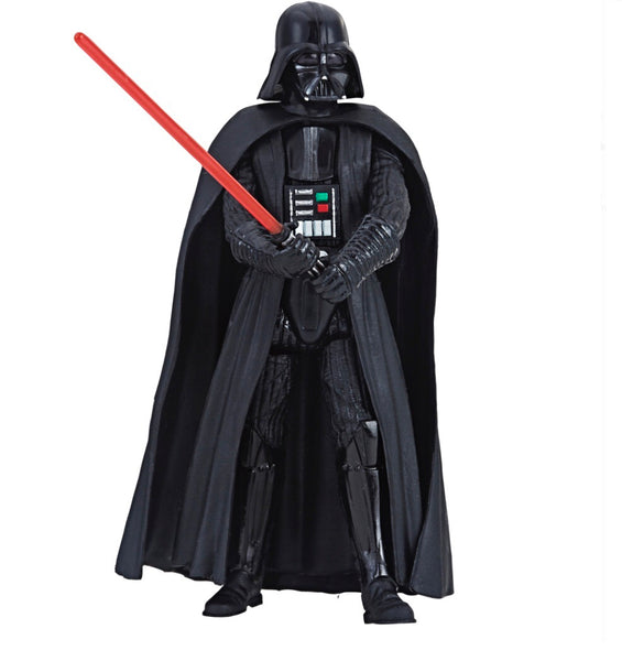 PRE-ORDER Solo: A Star Wars Story Darth Vader Figure 3.75 Force Link 2.0 Wave 3