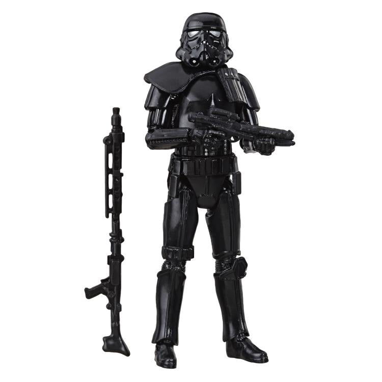 Star Wars The Vintage Collection Shadow Trooper