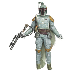 The Vintage Collection Boba Fett (Empire Strikes Back)
