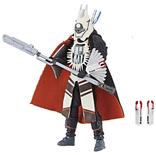 PRE-ORDER The Vintage Collection Enfys Nest (Solo) Wave 2
