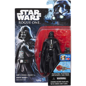 Star Wars: Rogue One Darth Vader