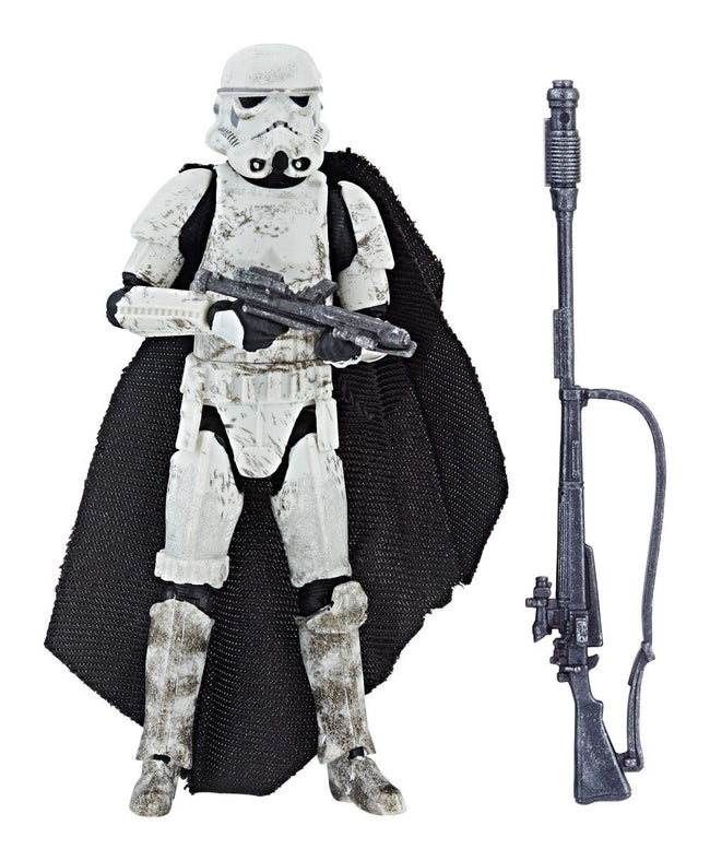 PRE-ORDER The Vintage Collection Mimban Stormtrooper (Solo) Exclusive