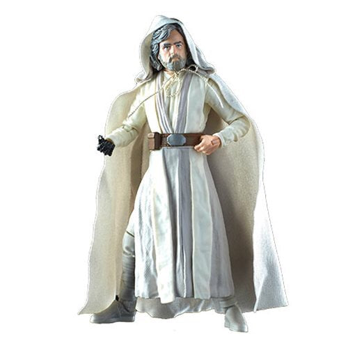 PRE-ORDER The Vintage Collection Luke Skywalker The Force Awakens Wave 3