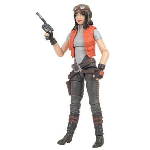 PRE-ORDER The Vintage Collection Dr. Aphra (Marvel) Wave 3