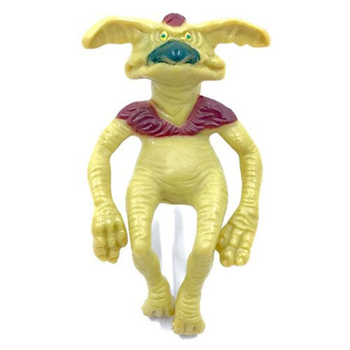 Star Wars Kenner Salacious Crumb Action Figure (Comes in Factory Sealed Baggie)
