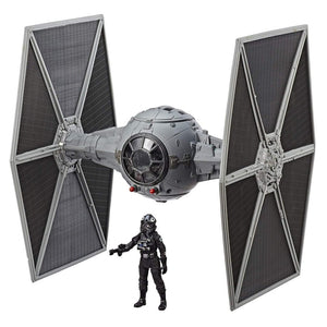 Solo: A Star Wars Story Tie Fighter Force Link 2.0