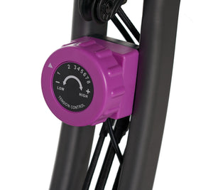 Fitnation - Flex Bike Ultra
