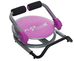 Fitnation - Flex Core X