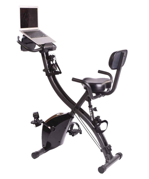 Fitnation - Flex Desk Pro