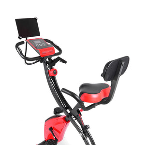 Flex Bike - Mobile Device Stand