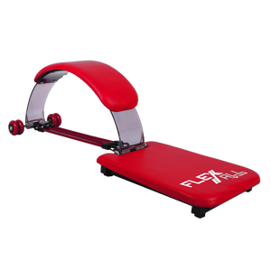 Fitnation - Flex All Total Body Exerciser