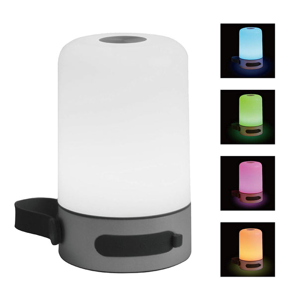 Cavepop Outdoor LED Lamp - cavepop