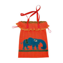 SOLD Issey Miyake Pleats Please Elephant tote bag