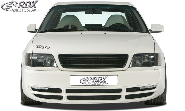 "LK Performance Front bumper AUDI 100-C4 ""S-Edition"" - LK Auto Factors"