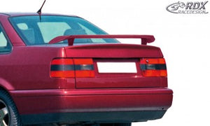LK Performance  rear spoiler VW Passat 35i sedan rear wing spoiler - LK Auto Factors