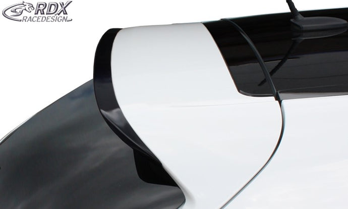 LK Performance RDX Roof Spoiler KIA Pro Ceed Type JD (incl. GT) Pro Ceed Type JD