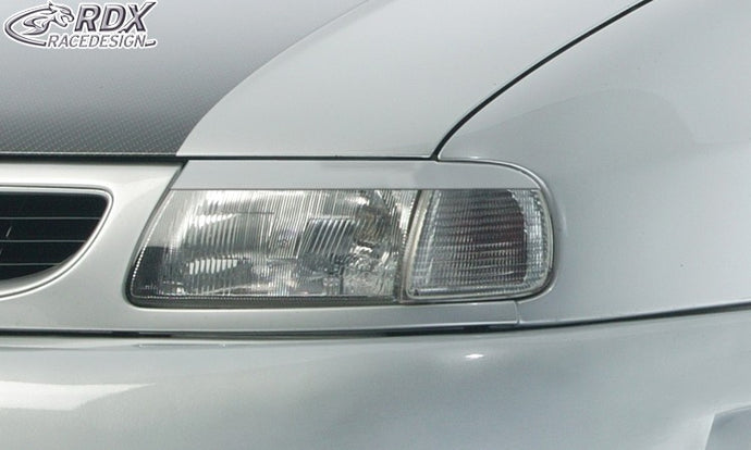 LK Performance RDX Headlight covers SEAT Cordoba -1999 Cordoba 6K