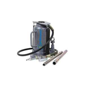 LK Performance Parts 20T Air Bottle jack