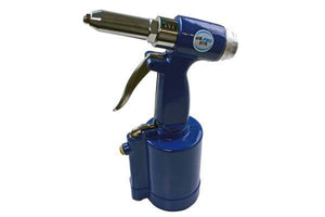 US Pro Air Rivet Gun - LK Auto Factors