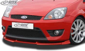 LK Performance front bumper VW Fox