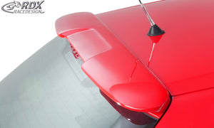 LK Performance Roof Spoiler AUDI A3-8L - LK Auto Factors