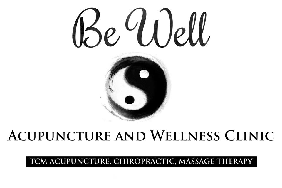 BE WELL Acupuncture & Wellness Clinic